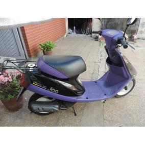 Tapon Aceite Motor 2n3 Yamaha Jog 50cc - Changoosx