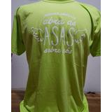 Camisas Retrô Escolas De Samba Rio De Janeiro
