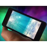 Huawei P8 Lite Smartphone Android Como Nuevo