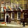 Crisol Del Americanismo. La Casa De Miranda En Londres.