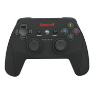 Gamepad Redragon G808 Harrow Inalambrico Pc/ps3