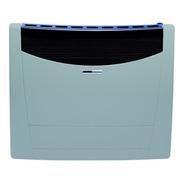 Calefactor Tiro Balanceado 5000 Cal Gris Orbis Gtia Oficial