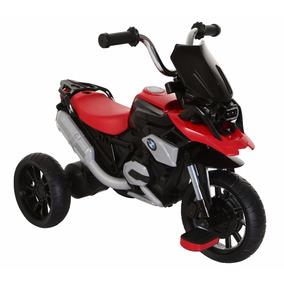 Triciclo Moto Bmw Prinsel