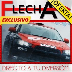 Dirt 3 Ps3 Digital Full Español Exclusivo + Pase Vip - Fg»