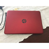 Notebook Hp Como Nueva Procesador Core I7 4gb De Ram