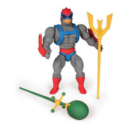 Masters Of The Universe He-man Vintage Stratos Super7
