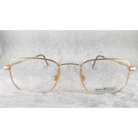 Oculos Occhiali Estojos - Óculos no Mercado Livre Brasil 47ed88153d