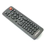 Control Remoto Tv Mover A Mexico Sedesol Foxcon Envio Gratis