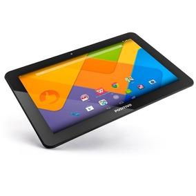 Tablet Positivo T1060 10.1 3g(celular) 16gb Gps Hdmi Vitrine