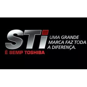 Atualização De Software Tv Sti Semp Toshiba Dl2970(b)