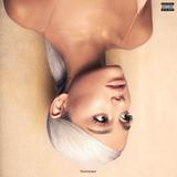 Ariana Grande - Sweetener (álbum Digital)