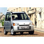 Software De Despiece Daihatsu Move 1995-2002, En Español