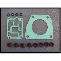 Kit Reparo Inj. Eletrônica Mazda 626 (frete Grátis)