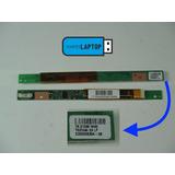 Inverter Hp Compaq Cq50 G50 Cq60 G60 Cq70 G70 19.21030.m46