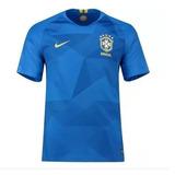 d25bb54e5b Camisa Oficial Seleção Russia - Camisa Brasil no Mercado Livre Brasil