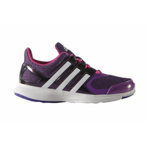 Zapatillas adidas Hyperfast 2.0 K Newsport
