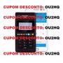 Cupom R$ 50,00 Desconto Leitor Cartão Crédito Mercadopago