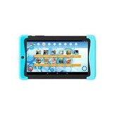 Tablet Infantil Pixi Kids 8053 Alcatel Wi-fi 8gb Preto/azul