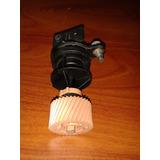 Sensor De Velocidad Nissan Sentra B14 B15 Almera Original