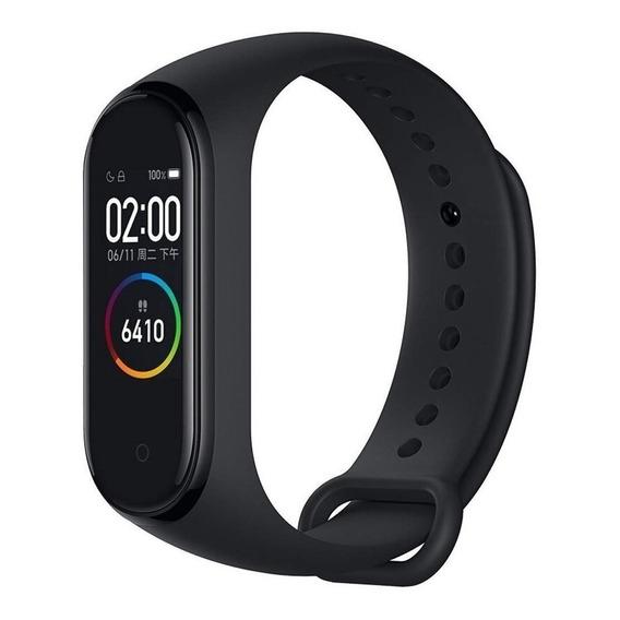 Xiaomi Mi Band 4 Smartwatch Reloj Inteligente Global Origin#