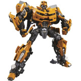 Transformers Bumblebee Masterpiece Movie Series Mpm-3