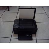 Impresora Multifuncional Hp C4680 Para Repuesto