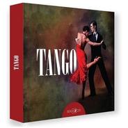 Carlos Lombardi - Românticos De Havana - Tango - Cd Duplo