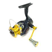 Reel Caster Infinity 4005 Pesca Variada Rio Mar 5 Rulemanes