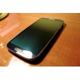 Samsung Galaxy S4 I9500 -movistar- Buen Estado C/garantia