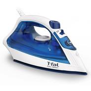 Plancha T-fal Easy Steam Fv1942x0 Vapor Continuo 1200w