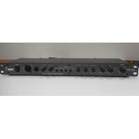 Pré Amplificador Mixer Nca Pr 100