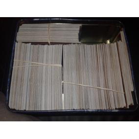 Yugioh! Lotes De 120 Cartas | Liquidacion + Regalito!
