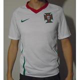 Camiseta Portugal Nike Anti Racismo Futbol Camisetas Seleccion ... 966e9ae0f6b63