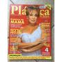 Revista Plástica E Beleza Suzana Vieira Rodrigo Faro N°42