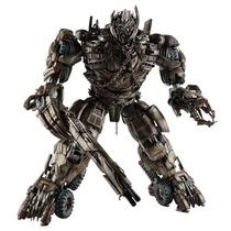 Megatron Transformers Premium Scale - 47 Cm - Threea