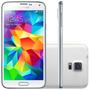 Smartphone Samsung Sm-g900 Galaxy S5 Original