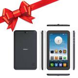 Tablet Multimedia 7 3g Doble Sim 8gb Xion Regalo !