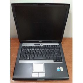 Notebook Dell C/serial Db9. C2d 4 Gb Hd-1tera, Bat. Nova!
