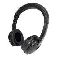 Auriculares Hügel Bluetooth 4.1 Headphones Cerrados Spotify