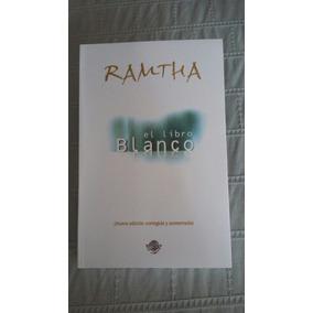 El Libro Blanco / Ramtha