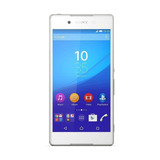Teléfono Celular Sony Xperia Z3 Plus E6553 - Blanco
