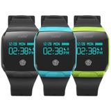 Reloj Instto Smart Watch Insport Lite Blue + Garantia
