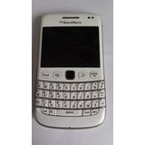 Blackberry Bold 9790 Usados En Perfecto Estado
