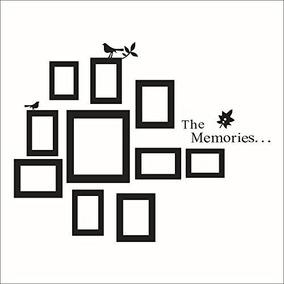 Fange Diy Extraíble De Las Memorias De Presupuestos 10 Negr