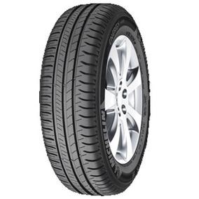 205/55r16 Michelin Energy Saver 91h