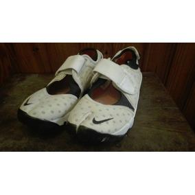 Nike Rift Originales Made Indonesia Muy Cuidadas