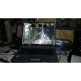 Laptop Partes Hp Dv6000 Tarjeta Wifi Y Otros
