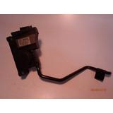 Pedal Acelerador Fiat Idea Palio Siena 1.4/1.8 Palio 1.3 16v