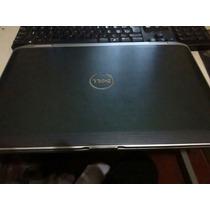 Dell Latitude E6430 16gb I5