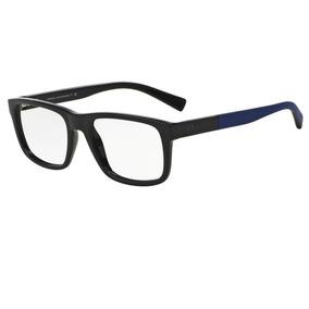 448bc8704d0df Lente Armani Exchange Ax147 Eyeglasses Outros - Óculos no Mercado ...